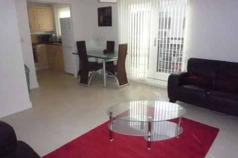 2 bedroom apartment to rent - Hope Court, Ipswich