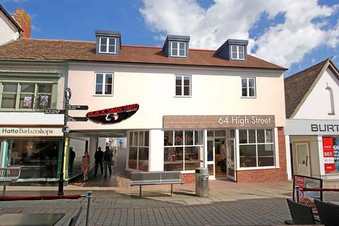 1 bedroom apartment for sale - High Street, Andover