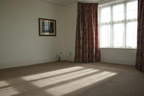 3 bedroom maisonette to rent - SOUTHSEA   VICTORIA ROAD NORTH   UNFURNISHED