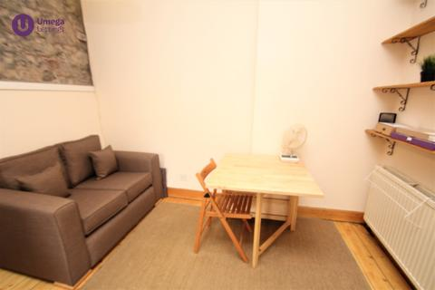 2 bedroom flat to rent - East Crosscauseway, Newington, Edinburgh, EH8