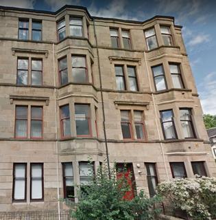 1 bedroom flat to rent - 2.2, 15 Haldane Street, Scotstoun, Glasgow G14