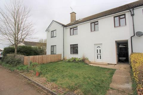 4 bedroom house to rent - Dairy Ground, Kings Sutton OX17 3QG