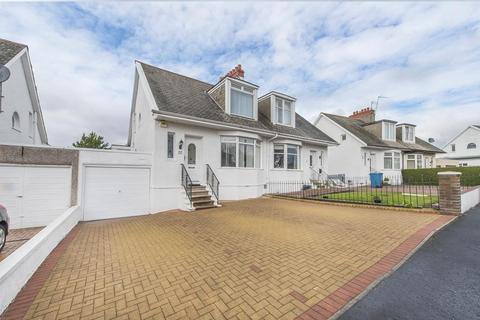 3 bedroom semi-detached house for sale - 27 Kingsacre Road, Kings Park, Glasgow, G44 4LW