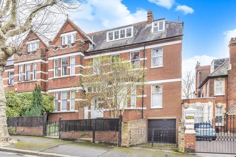 8 bedroom semi-detached house for sale - Ardbeg Road, Herne Hill