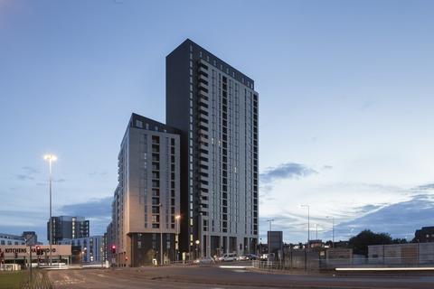 2 bedroom property to rent - 2 Bedroom – One Regent, Regent Road