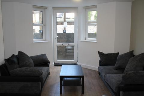 2 bedroom property to rent - East Parade, Harrogate, HG1