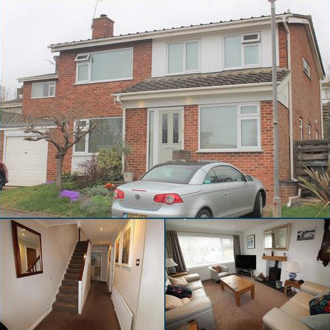 4 bedroom detached house for sale - Quoitings Drive