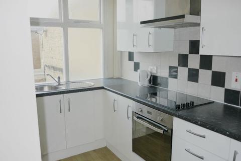 3 bedroom apartment - Week Street, Maidstone, ME14
