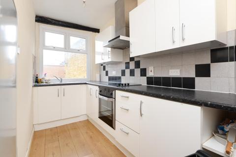3 bedroom apartment to rent - Week Street, Maidstone, ME14