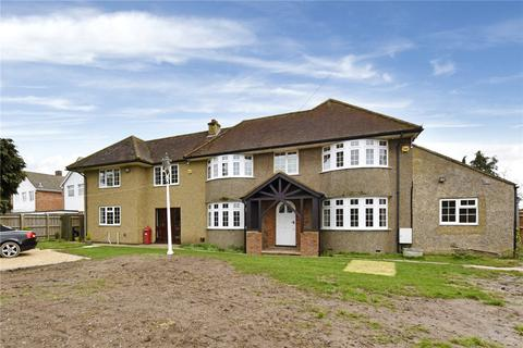 4 bedroom detached house to rent - Booker Common, High Wycombe, Buckinghamshire, HP12