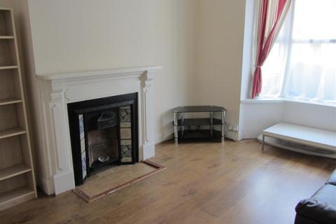 2 bedroom terraced house for sale - Poplar Road, Bearwood, Birmingham, B66 4AN