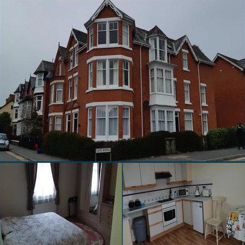5 bedroom house for sale - Craig Road, Llandrindod Wells, LD1