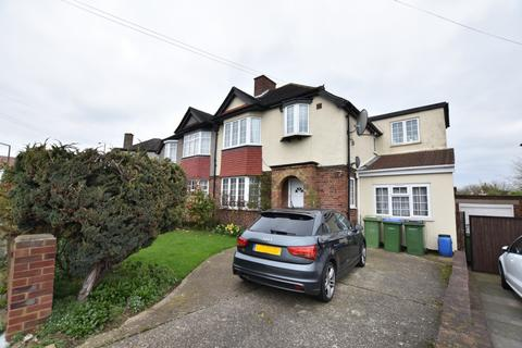 House share to rent - Alderwood Road, Eltham, SE9