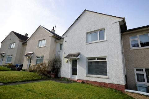 3 bedroom terraced house for sale - Elphinstone Crescent, East Kilbride, South Lanarkshire, G75 0PN