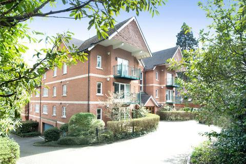 2 bedroom flat for sale - Birch Place, Oakhill Road, Sevenoaks, Kent, TN13