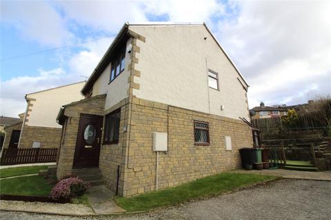 2 bedroom semi-detached house for sale - Hillcourt Croft, Leeds, West Yorkshire, LS13