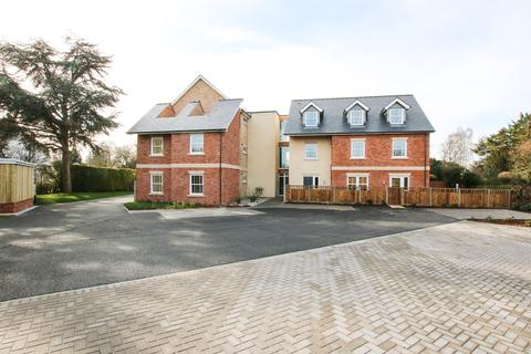 2 bedroom apartment for sale - Fordham Road, Newmarket CB8