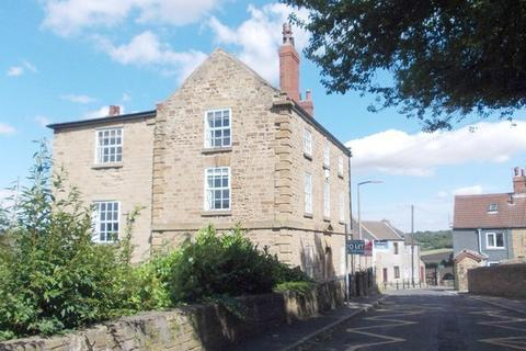 4 bedroom farm house to rent - Dalton Lane, Dalton Parva, Rotherham
