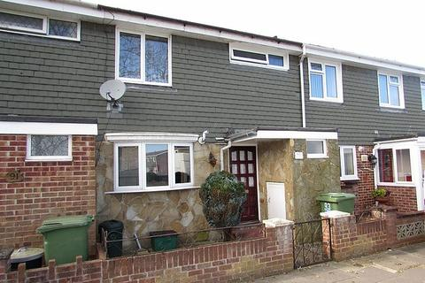 3 bedroom house to rent - The Ridings, Portsmouth, PO2
