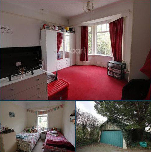 3 bedroom bungalow for sale - Linacre, Undy, Caldicot