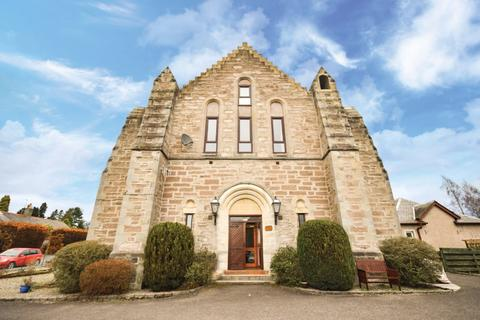 1 bedroom apartment for sale - Abbey Park, Scone, Perthshire , PH2 6JQ