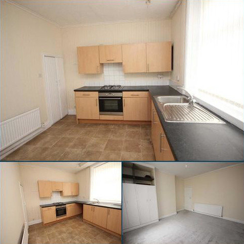 2 bedroom terraced house to rent - Derby Street, Mossley