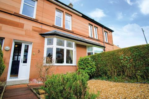 3 bedroom terraced house for sale - Holeburn Road, Newlands, Glasgow, G43 2XN