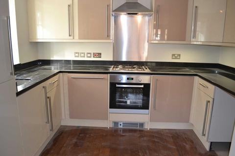 2 bedroom apartment to rent - Harvey Lane, Norwich