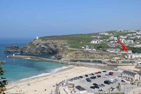 4 bedroom semi-detached house for sale - Portreath, North Cornish Coast