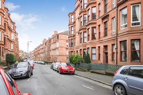 1 bedroom flat to rent - White Street, Partickhill, Glasgow, G11 5EF