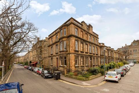 4 bedroom flat for sale - 1 1f1, Millerfield Place, Marchmont, EH9 1LW