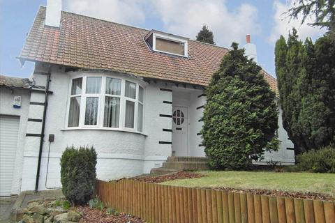 2 bedroom bungalow for sale - Dunston Bank, Dunston, Gateshead, Tyne and wear, NE11 9QA