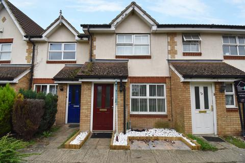 2 bedroom terraced house for sale - Ware Point Drive London SE28