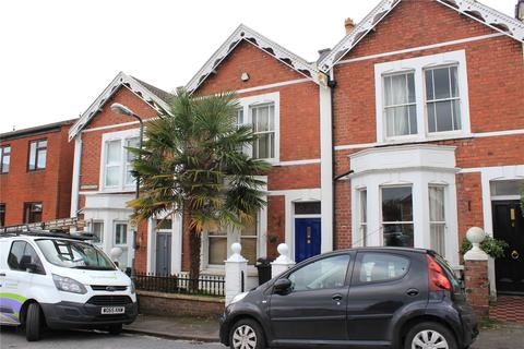 2 bedroom terraced house for sale - Melbourne Road, Bishopston, Bristol, BS7
