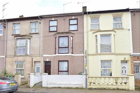 1 bedroom flat for sale - Alma Road, Sheerness, Kent
