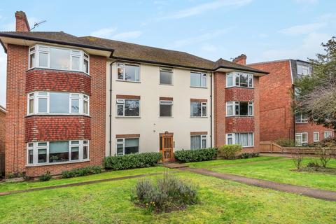2 bedroom flat for sale - Albemarle Road Beckenham BR3