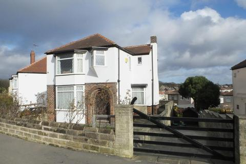 3 bedroom detached house for sale - Gleadless Road, Gleadless, Sheffield, S12 2QD
