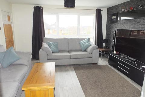 3 bedroom maisonette for sale - Charnock Dale Road, Charnock, Sheffield, S12 3HR