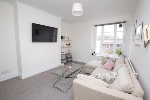 1 bedroom apartment for sale - Aberdeen Road, Bristol, BS6