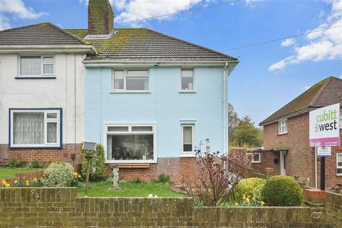 2 bedroom semi-detached house for sale - Beatty Avenue, Brighton, East Sussex