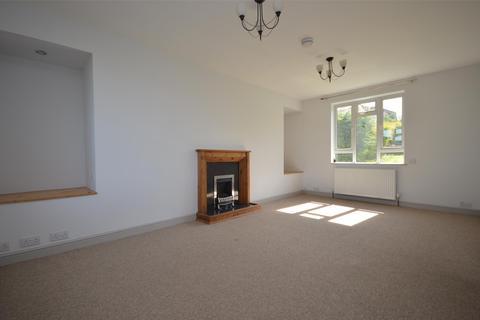 4 bedroom semi-detached house to rent - Kelston View, Bath, BA2