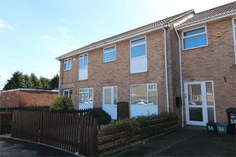 3 bedroom terraced house for sale - 56 Pelican Close, BS22 8XP, North Somerset