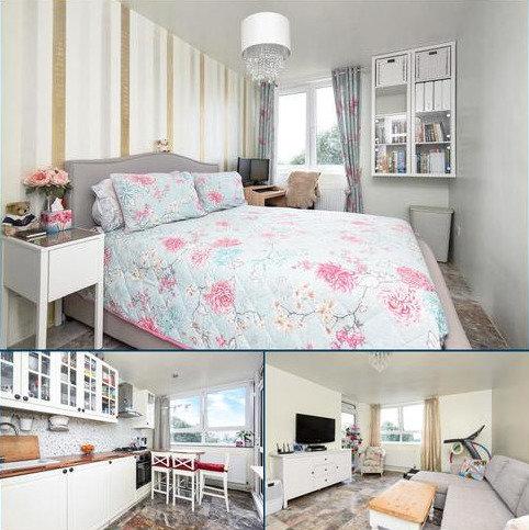4 bedroom flat for sale - Winterfold Close, Southfields