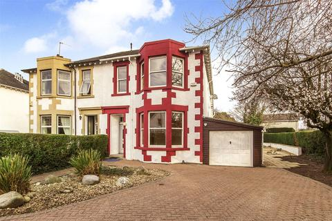 4 bedroom semi-detached house for sale - 19 Letham Drive, Newlands, Glasgow, G43