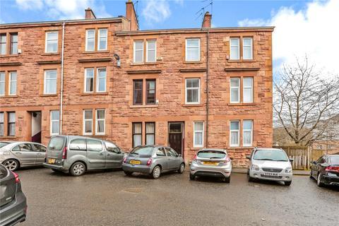 1 bedroom flat for sale - 1/2, 5 Brunton Terrace, Cathcart, Glasgow, G44