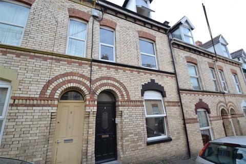 1 bedroom apartment for sale - Sunflower Road, Barnstaple