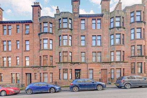 1 bedroom flat for sale - 3/2 19 Kildonan Drive, Thornwood, Glasgow, G11 7XG