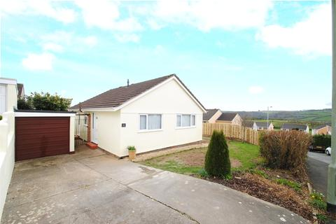 2 bedroom detached bungalow for sale - Parkes Road, Torrington