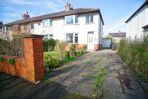 3 bedroom semi-detached house to rent - 3-Bed Semi-Detatched House to Let on Boulevard