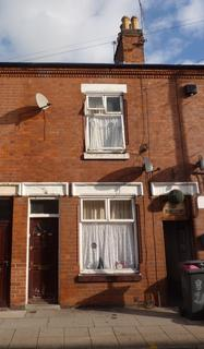 3 bedroom terraced house for sale - Brandon Street, Belgrave, Leicester, LE4 6AW